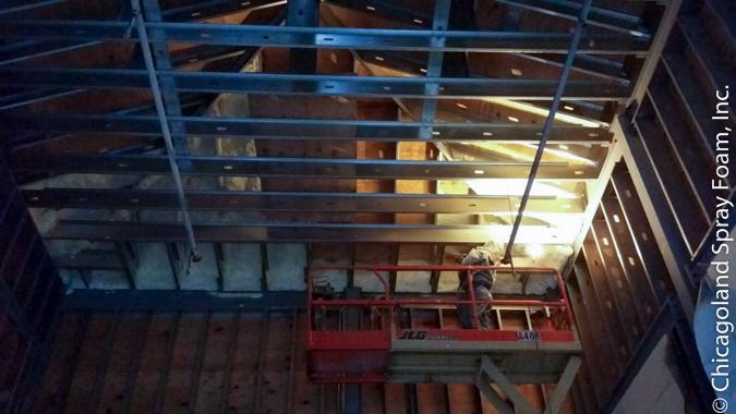 Roof Underside-45
